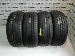 Bridgestone Turanza ER300, 235 55 R17