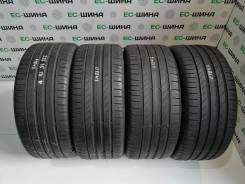 Continental ContiSportContact 5, 225 35 R18