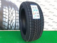 Triangle Group PL01, 235/45 R18
