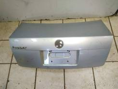 Крышка багажника Volkswagen Passat 5 седан