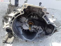 МКПП 6-ст. Mazda 6 (2002-2007) GG/GY 2007, 2 л, Дизель
