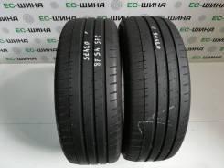 Michelin Pilot Sport 3, 215 45 ZR18