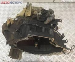 МКПП 6-ст. Mazda 6 (2002-2007) GG/GY 2006, 2 л, Дизель