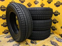 Bridgestone Blizzak VRX2, 185/65R14