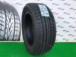 Triangle Group TR777, 215/60 R17