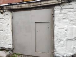 Аренда капитальный гараж 24 кв. м