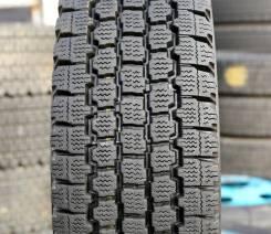 Bridgestone W965 (4 LLIT.), 215/85R16 LT