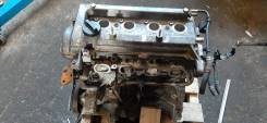 Двигатель контрактный 1NZ-FE Toyota Probox NCP55 76000км
