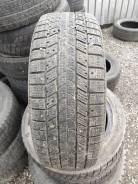 Gremax Ice Grips, 205/55r16