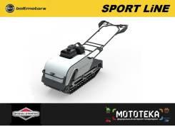 Baltmotors Snowdog Standard B13 Sport, 2020