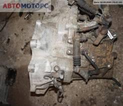 МКПП 5-ст. механическая Hyundai Coupe 2003, 2.7 л, Бензин (20624)