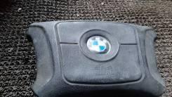 Подушка безопасности BMW E39