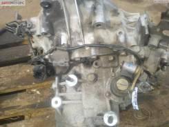МКПП 5-ст. Mazda 6 (2002-2007) GG/GY 2002, 2 л, Дизель