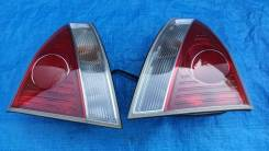 Стоп-сигнал Maserati Quattroporte 5 05г 4.2L V8