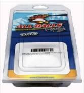Рем. комплект карбюратора 26-1677 All Balls (Америка) Yamaha YZF-R6 99-02