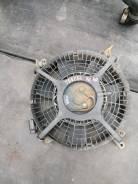 Продам вентилятор радиатора кондиционера на Toyota Tercel/Toyota Corsa
