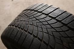 Dunlop SP Winter Sport 4D, 285/30 R21