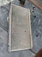 Продам радиатор охлаждения на Toyota Tercel/Toyota Corsa NL40
