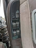 Продам пульт управления стеклоподьемниками на Toyota Chaser LX80