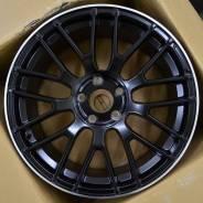 Диск литой Replica Mercedes 8900 R18 5*112