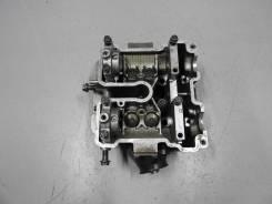 Головка цилиндра Suzuki DR250 SJ45A