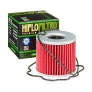 Фильтр масляный HF133 Hiflo