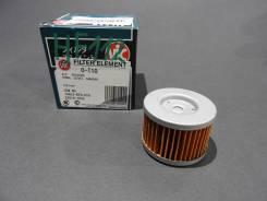 Фильтр масляный О-Т10 (HF112) VIC