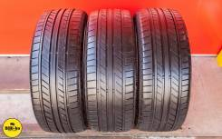1784 Goodyear Eagle LS EXE ~6mm (80%), 225/35R19