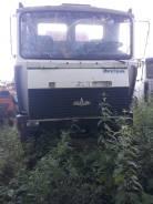 Коммаш КО-427, 2010