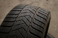 Pirelli Scorpion Winter, 225/60 R17