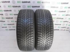 Michelin Latitude Alpin, 225/60 R17