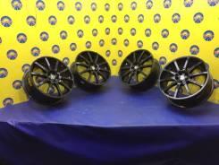 Диск колёсный Taiwan Sport Technic