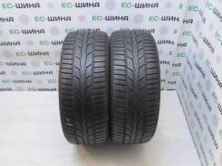 Semperit Speed-Grip, 225/50 R17
