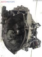 КПП робот Citroen C4 Grand Picasso 2008, 1.6 л, дизель
