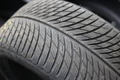Michelin Alpin 5, 255/35 R20