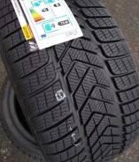 Pirelli Winter Sottozero 3, 255/40 R20