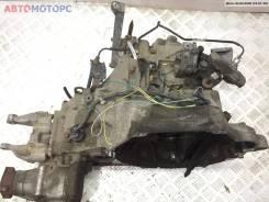 МКПП 5-ст. Honda CR-V 2002, 2 л, бензин