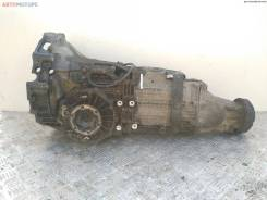 МКПП 5-ст. Audi 100 C4 1993, 2.8 л, бензин (DBE)