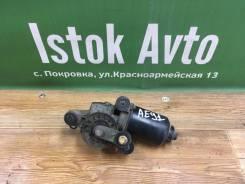 Мотор Дворников Toyota AE91
