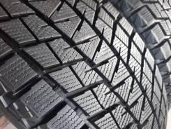 Bridgestone Blizzak DM-V1, P 255/70 R18, 265/65 R18