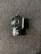 Датчик удара боковой Форд Фокус 2/Ford Focus 05-
