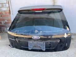 Крышка багажника хетч Форд Фокус 2/Ford Focus 05-