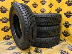Goodyear Ice Navi 6, 165/80R13