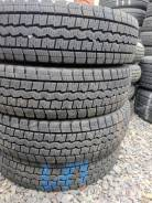 Dunlop Winter Maxx SV01, 145 R13