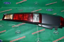 Задний фонарь правый Opel Meriva A (02-10)