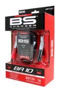 Зарядное устройство BA10 Charger BS 6V/12V 1.0A