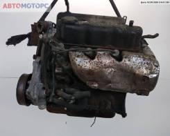 Двигатель Chrysler Voyager 1994, 3.3 л, бензин (EGA)