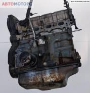 Двигатель Fiat Brava 2000, 1.6 л, бензин (182B6000)