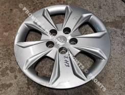 Колпак колеса R16 Hyundai Creta (GS)