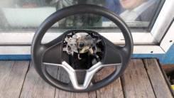 Руль Honda Fit 2014-